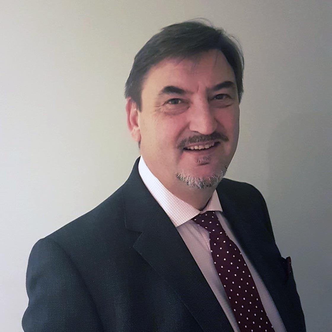 MARK LUCAS   Director
